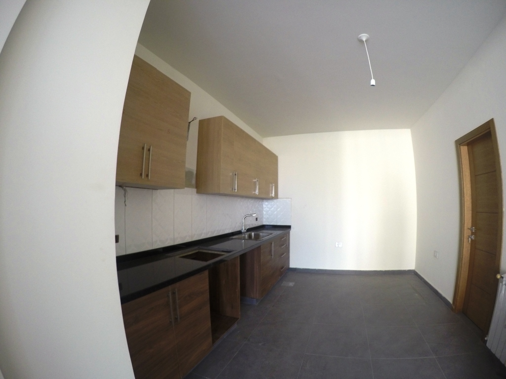 Apartment for rent in Dik El Mehdy FC8061