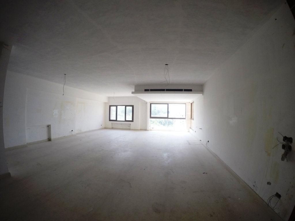 Duplex for rent in Biyada FC9097