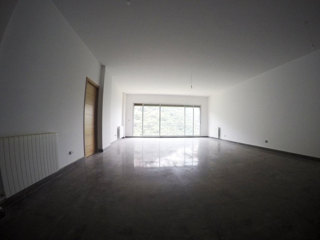 Apartment for rent in Biyada FC9040