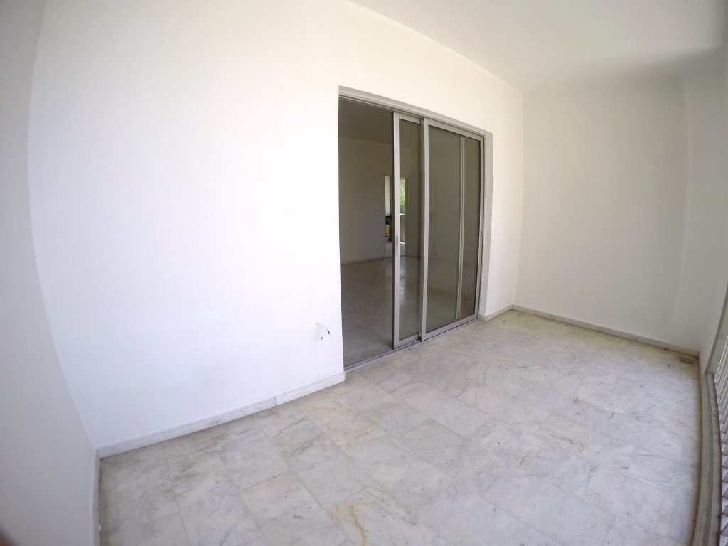 Apartment for rent in Dik El Mehdy FC9048