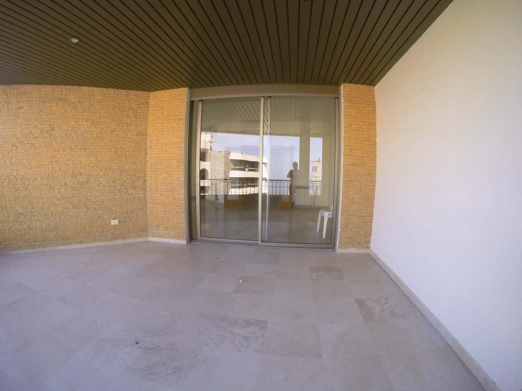 Apartment for rent in Biyada FC9105
