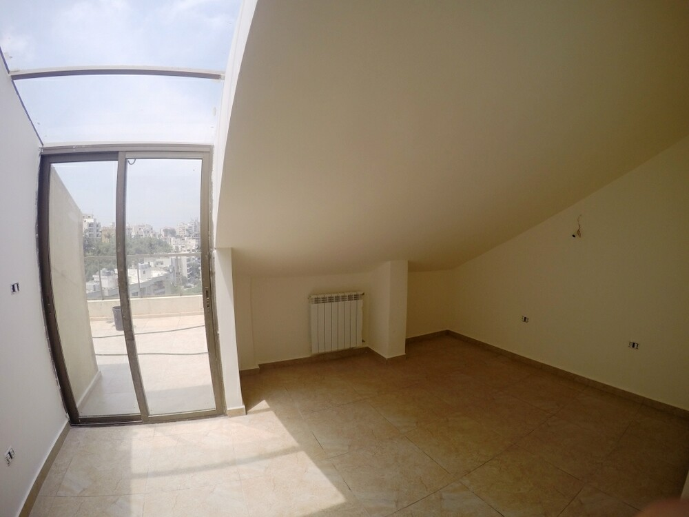 Duplex for sale in Dik El Mehdy #FC9031