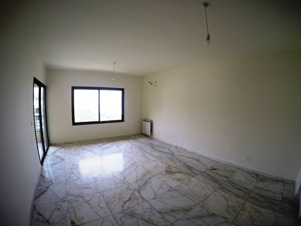 Apartment for rent in Dik El Mehdy FC8176