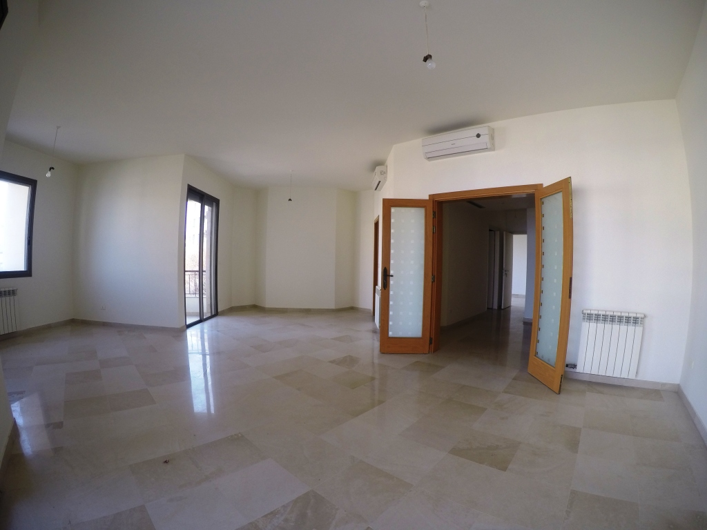 Apartment for sale in Biyada FC9080