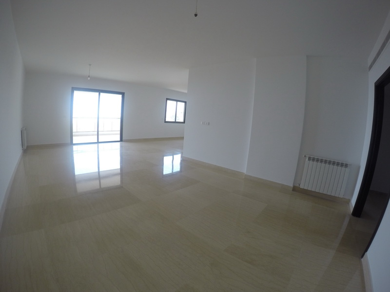 Apartment for Sale in Mtayleb FC8076