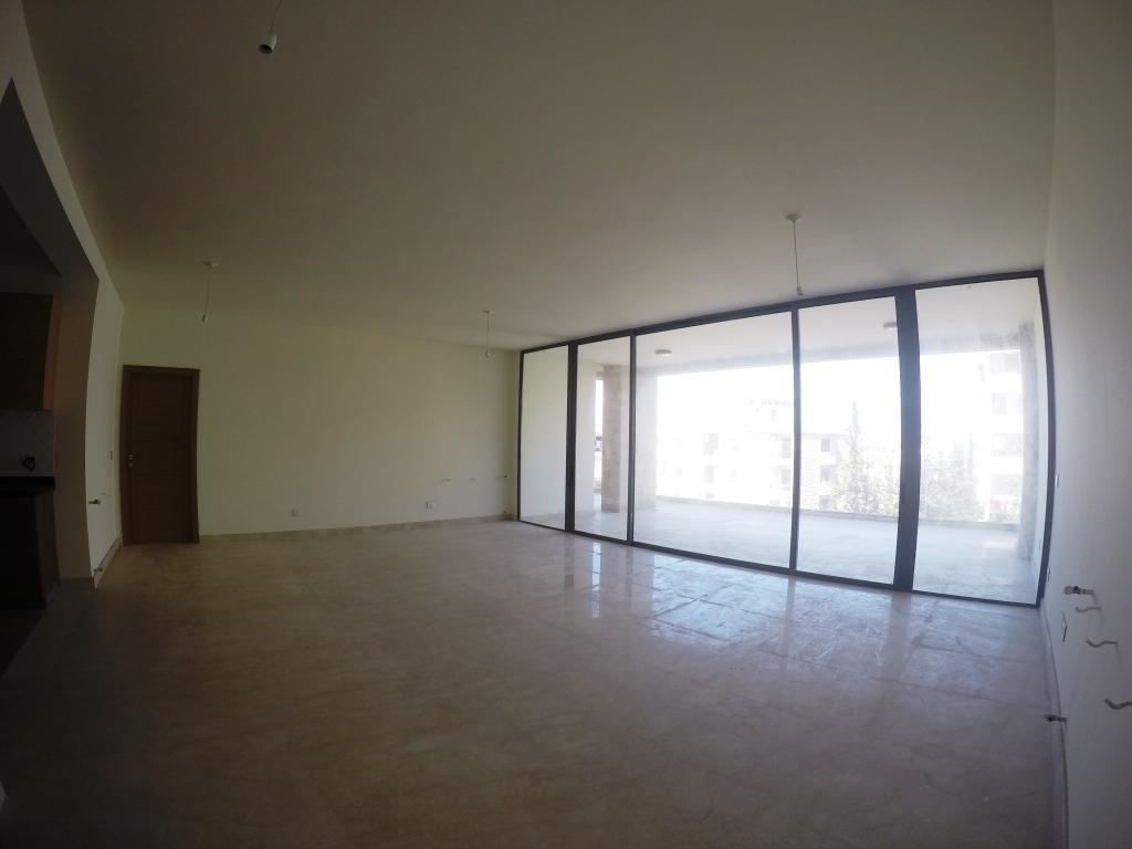 Apartment for Sale in Dik El Mehdy FC5031