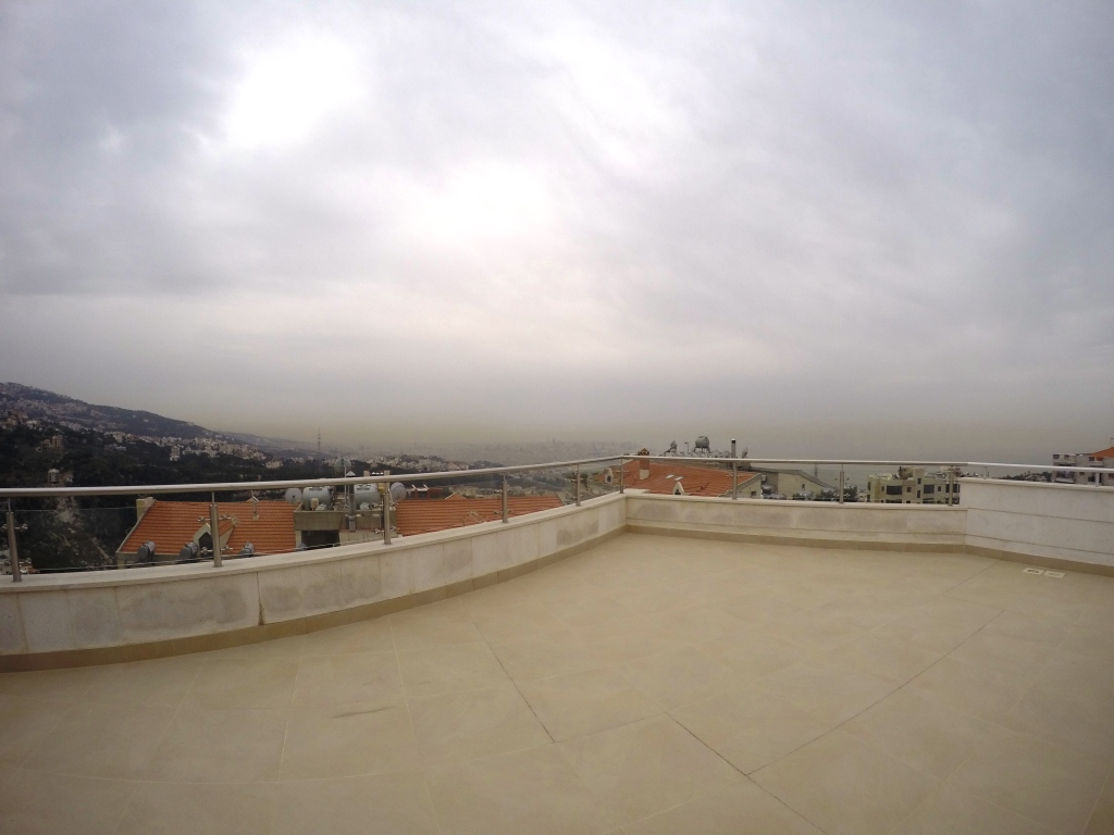 Duplex for Sale in Rabweh FC5004