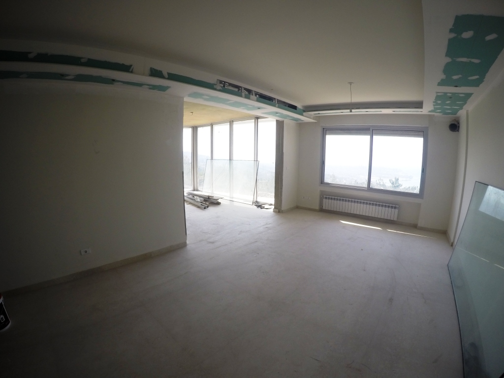 Apartment for Sale in Rabweh #FC7063