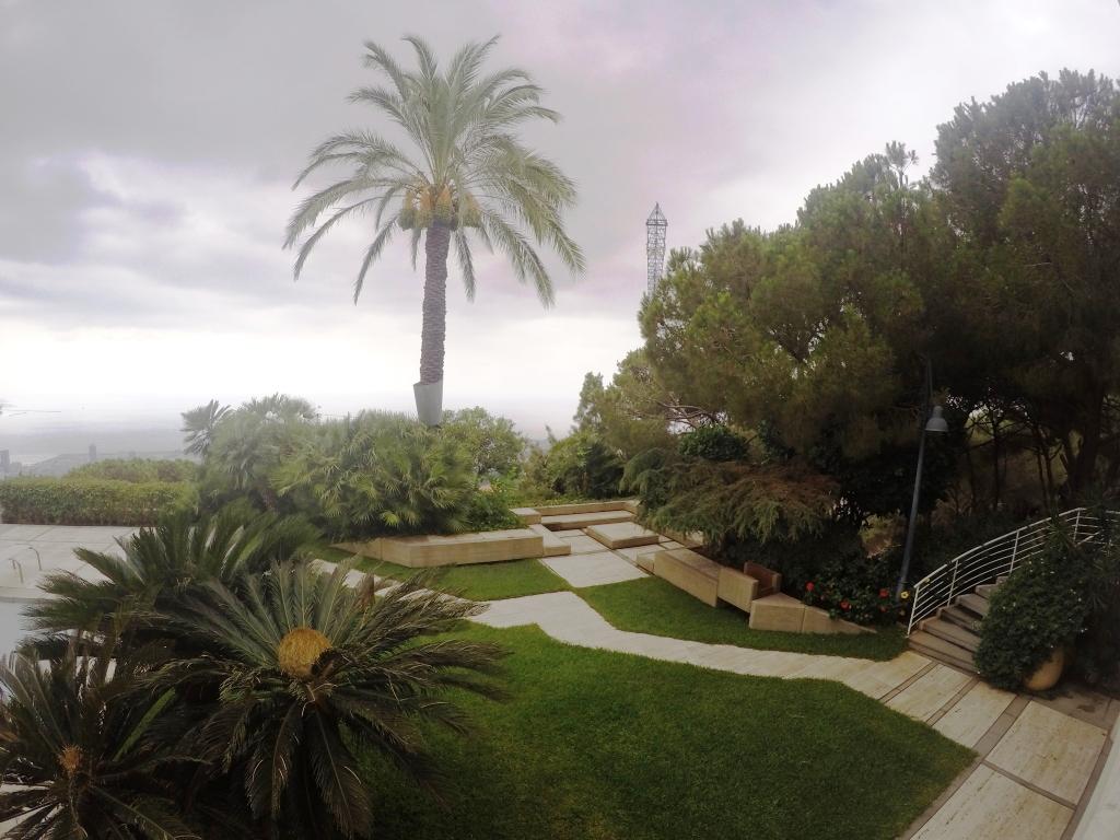 Amazing Villa for Sale in Rabieh FC9078