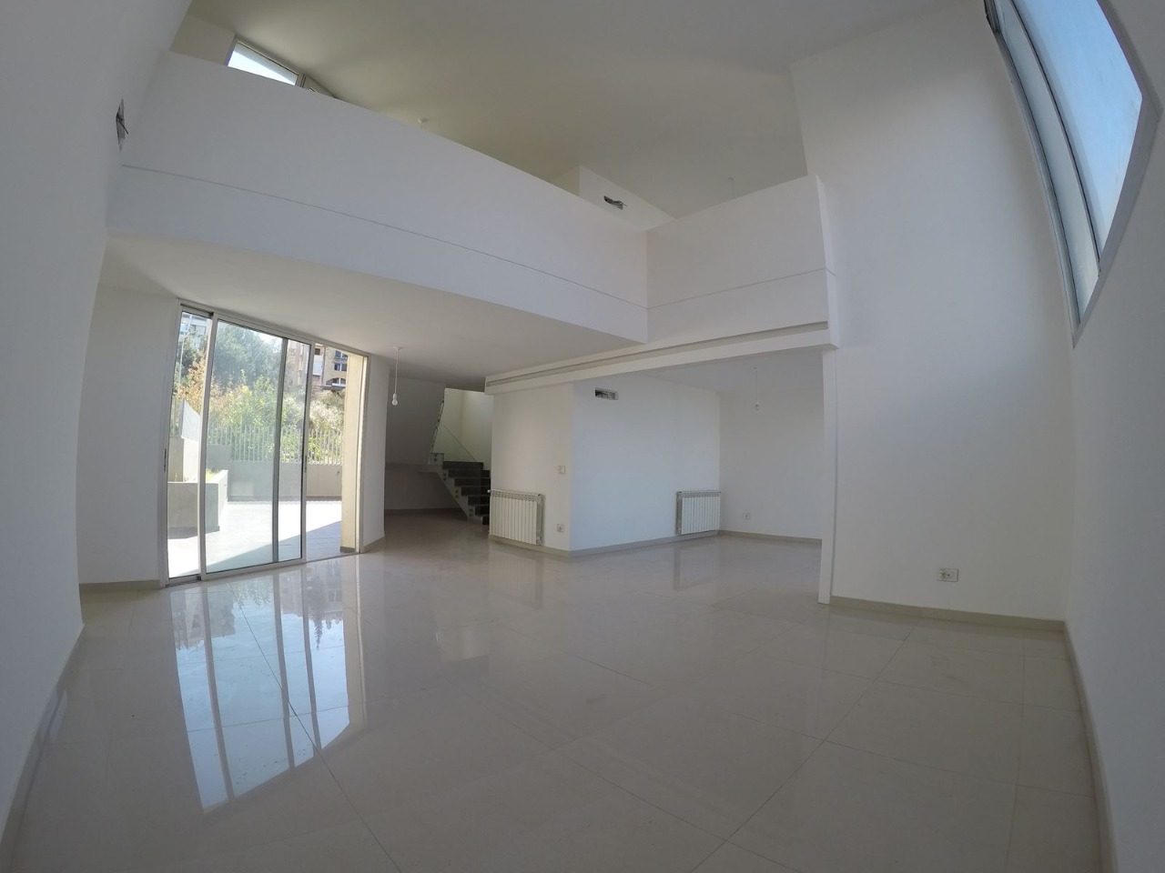 Duplex for Sale in Mazraat yashouh FC9148