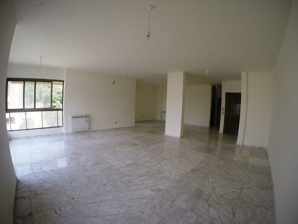 Duplex for Sale in Dik El Mehdy #FC4224