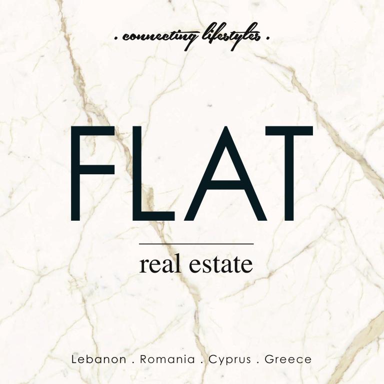 Land for Sale in Kfardebian FC9117
