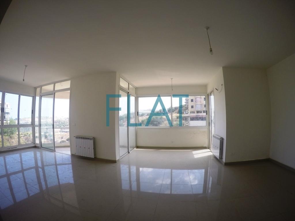 Apartment for Sale in Dik El Mehdy FC4614