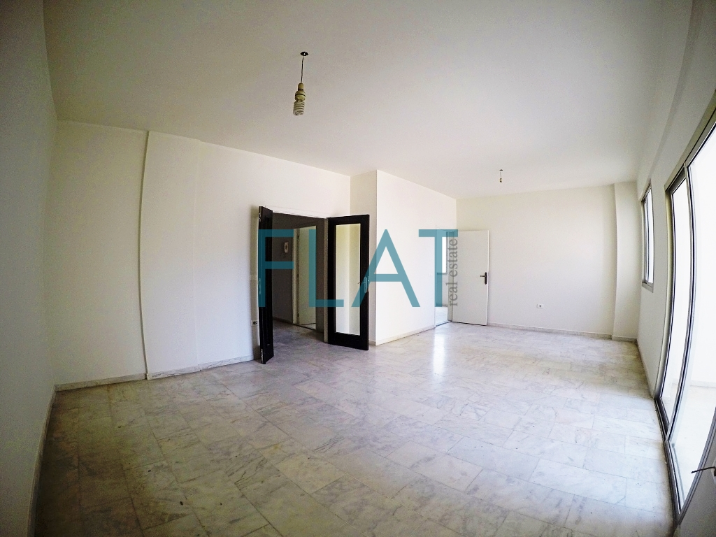 Apartment for sale in Dik El Mehdy FC9205