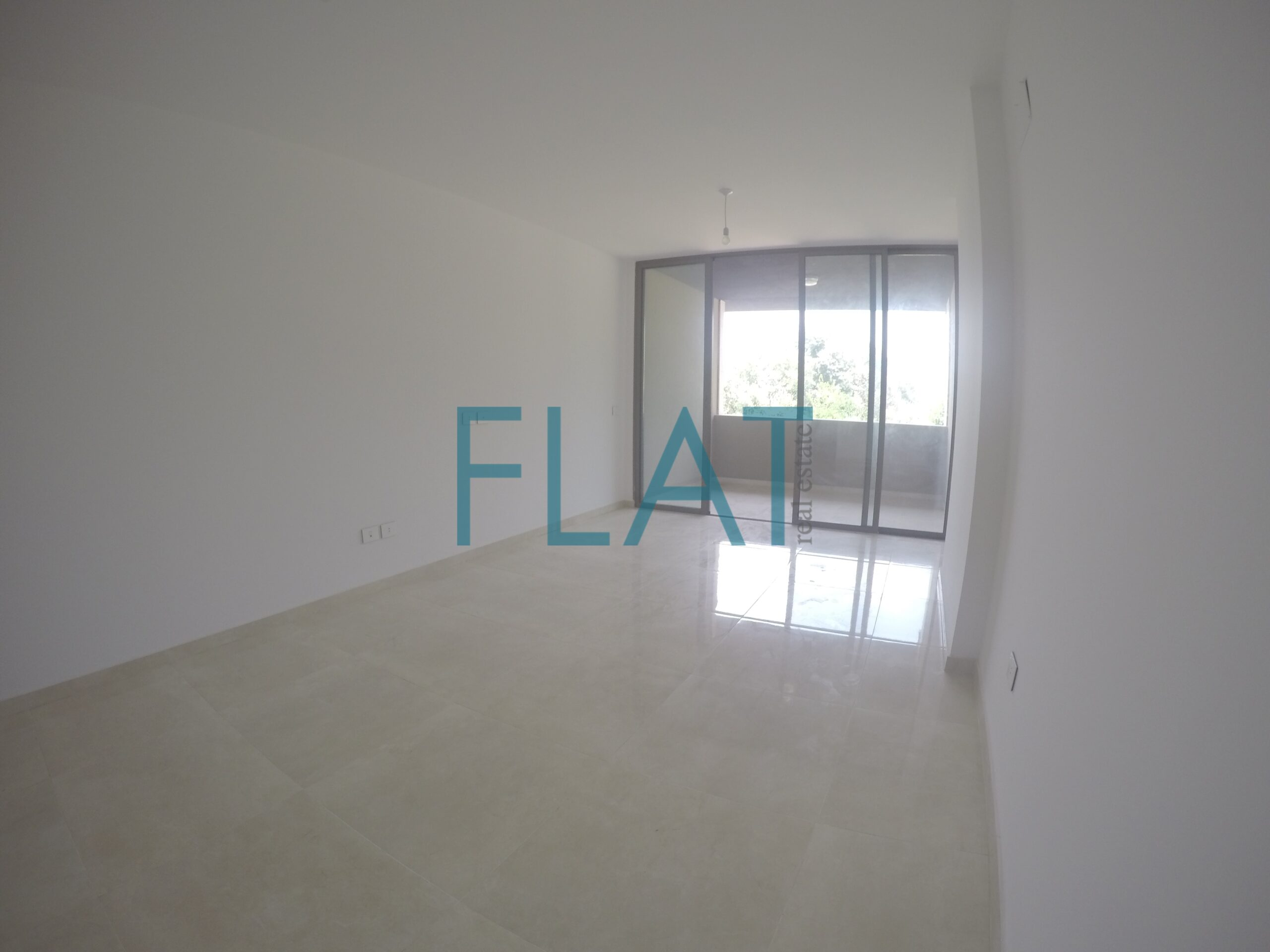 Apartment for Sale in Mazraat Yashouh FC9210