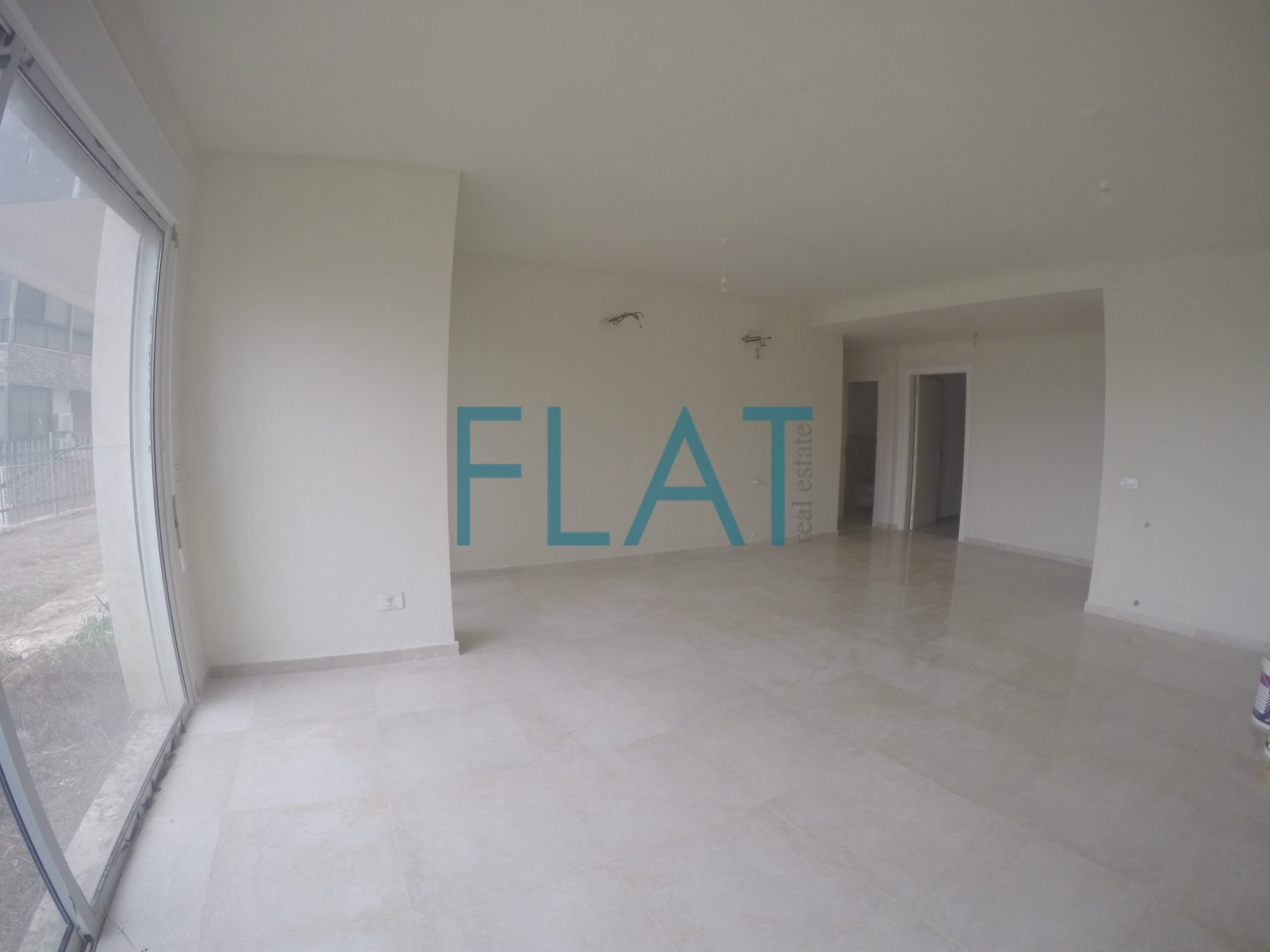 Amazing Apartment for Sale in Rabweh FC9217