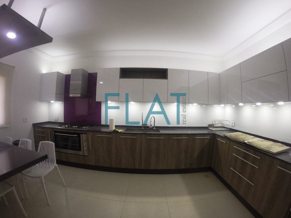 Amazing Apartment for rent in Biyada FC4704