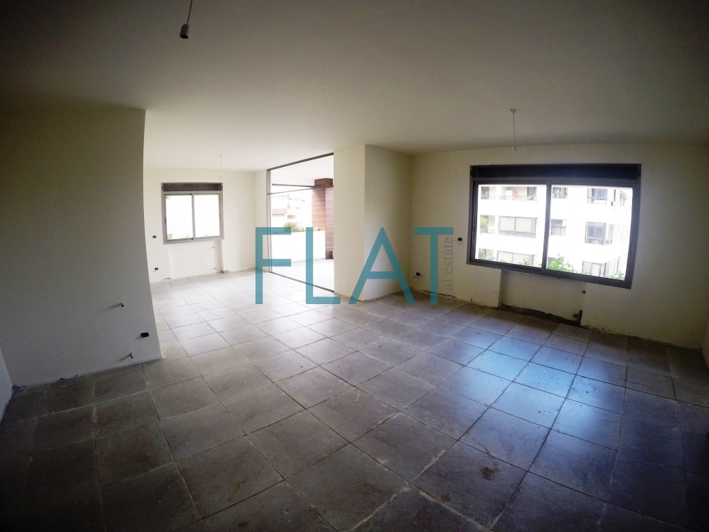 Apartment for Sale in Mtayleb  FC4142