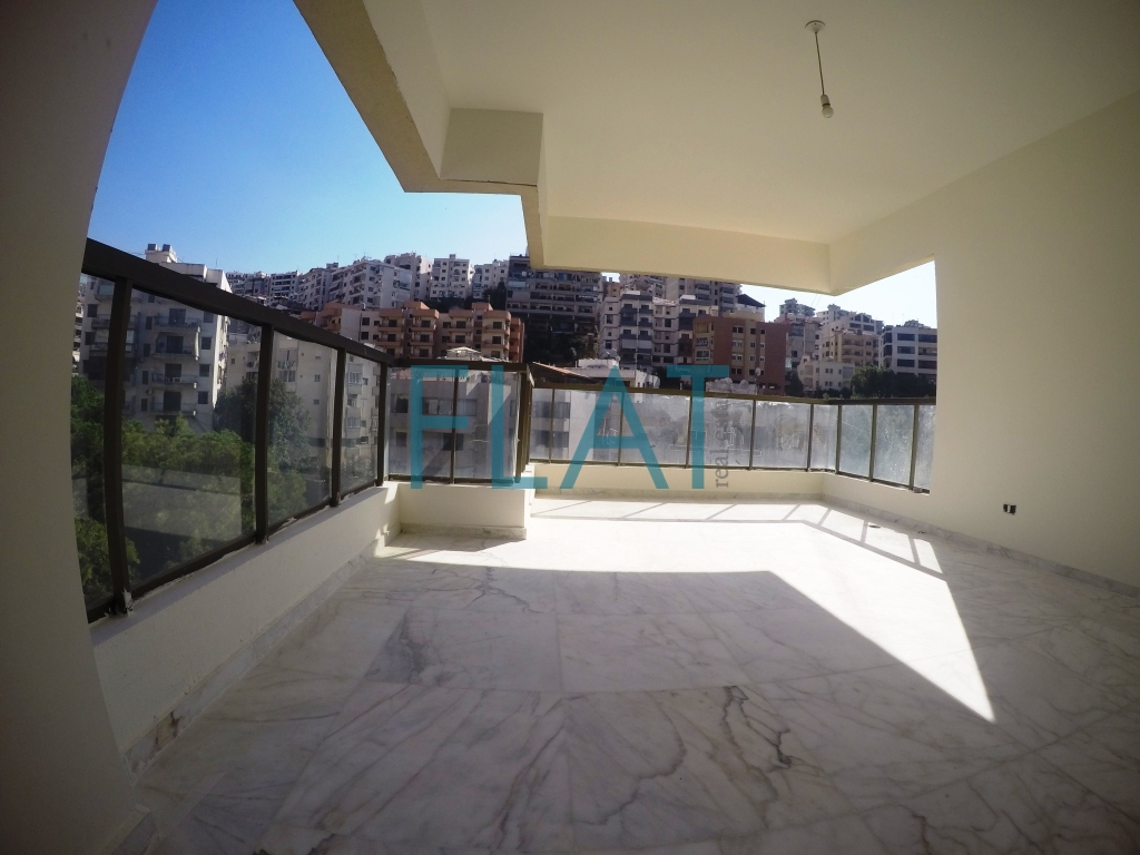 Cozy Apartment for Sale in Dik El Mehdy FC4709