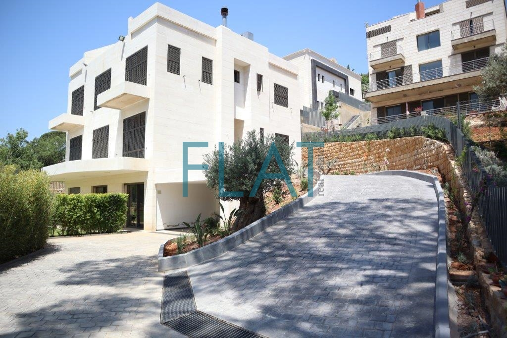 Villa for sale in Monteverdi FC9297