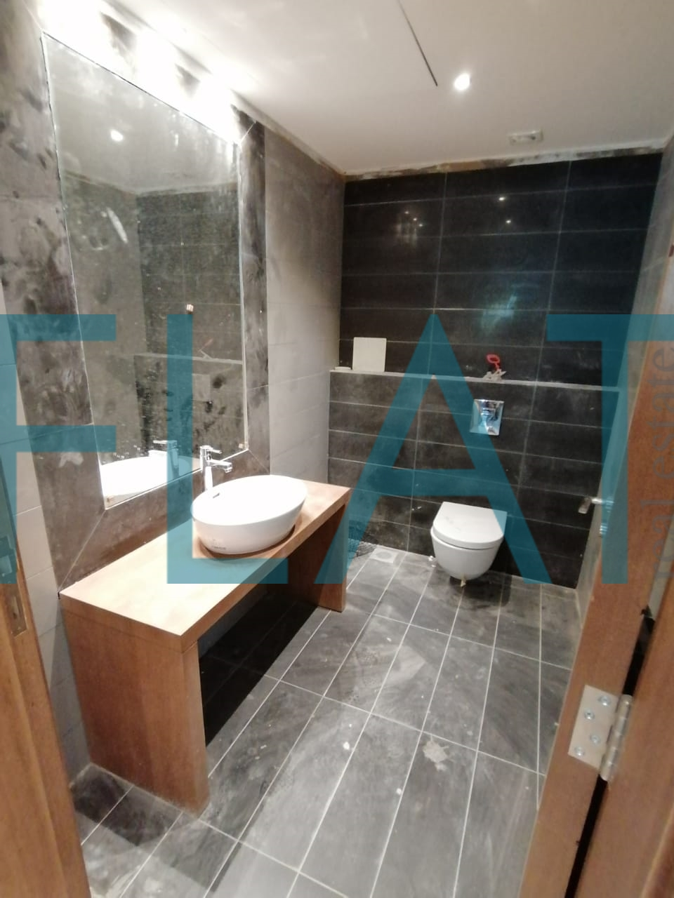 Apartment for rent in Biyada FC9306