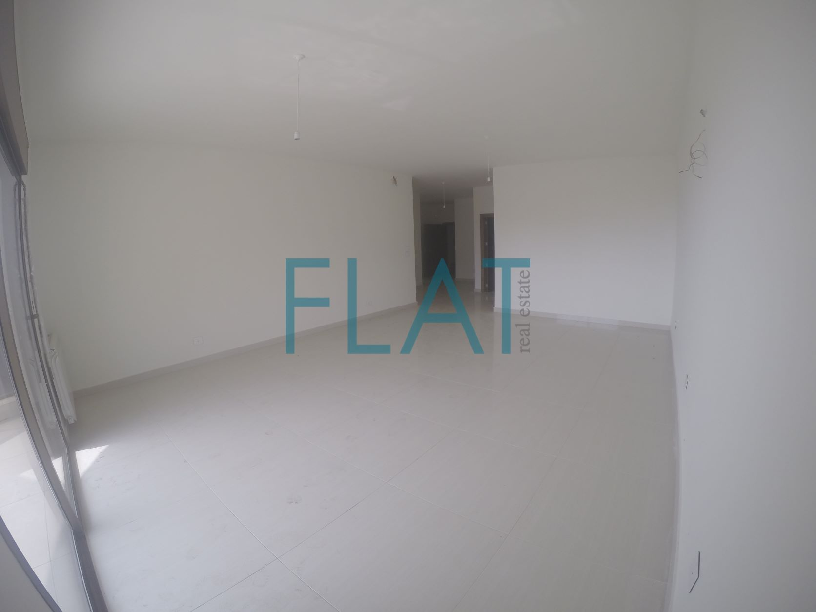 210 000 $ CASH – FOR SALE IN ZOUK MOSBEH – FC2013