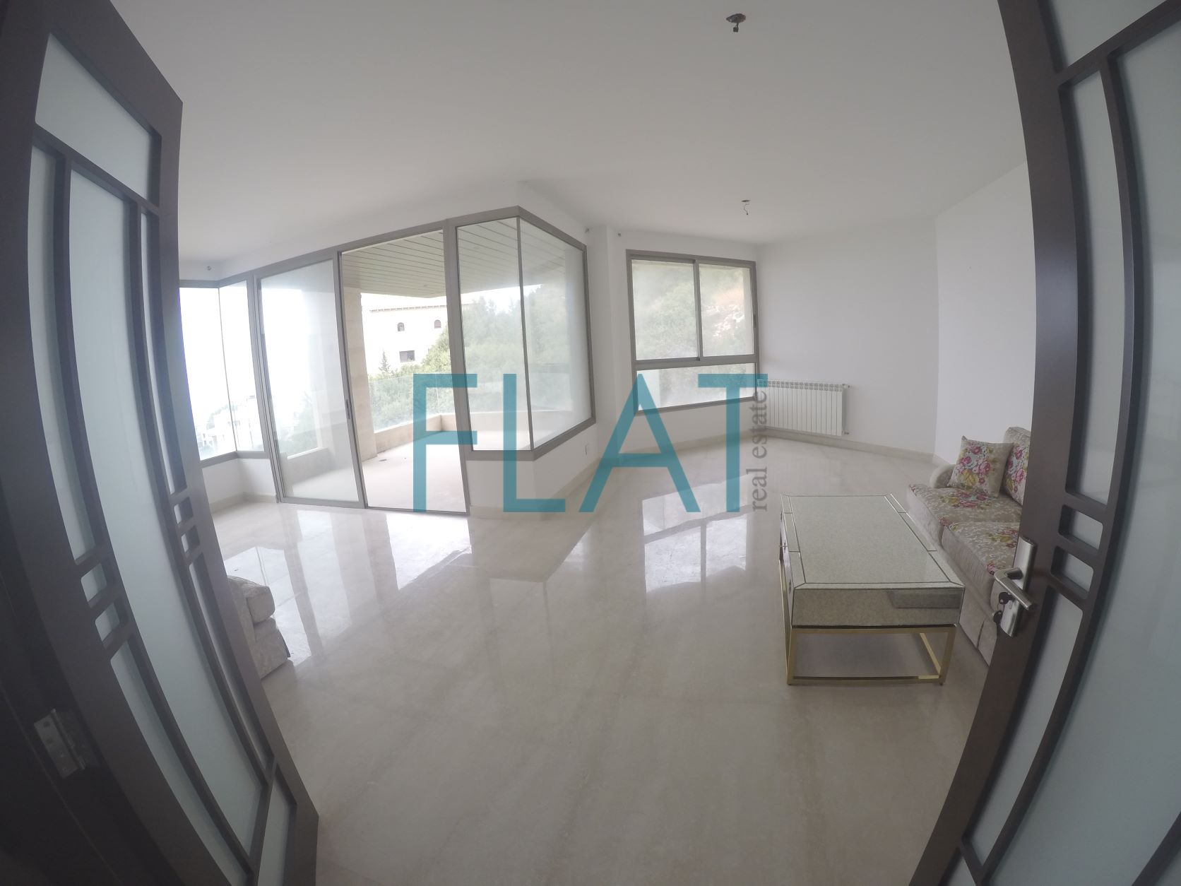 500$ For Rent In Adma – FC 2014