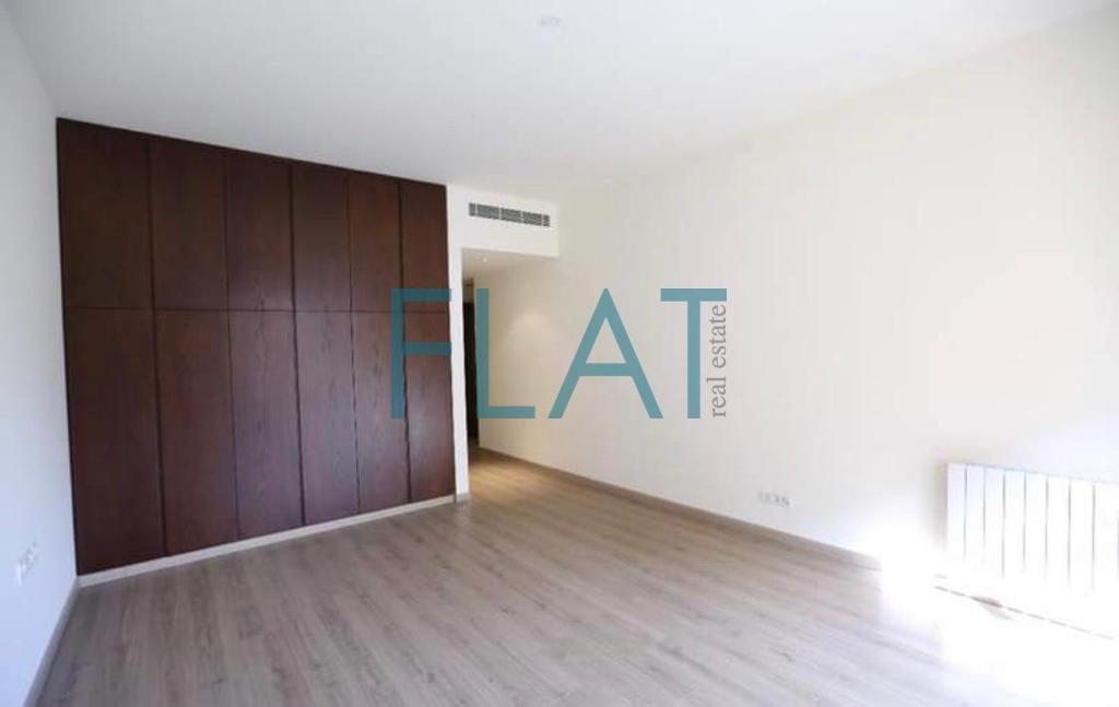 Super Deluxe Apartment for Rent In Achrafieh – FC2029