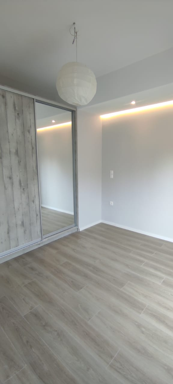 Apartment for Sale in Athens – Kipseli Center FC2023