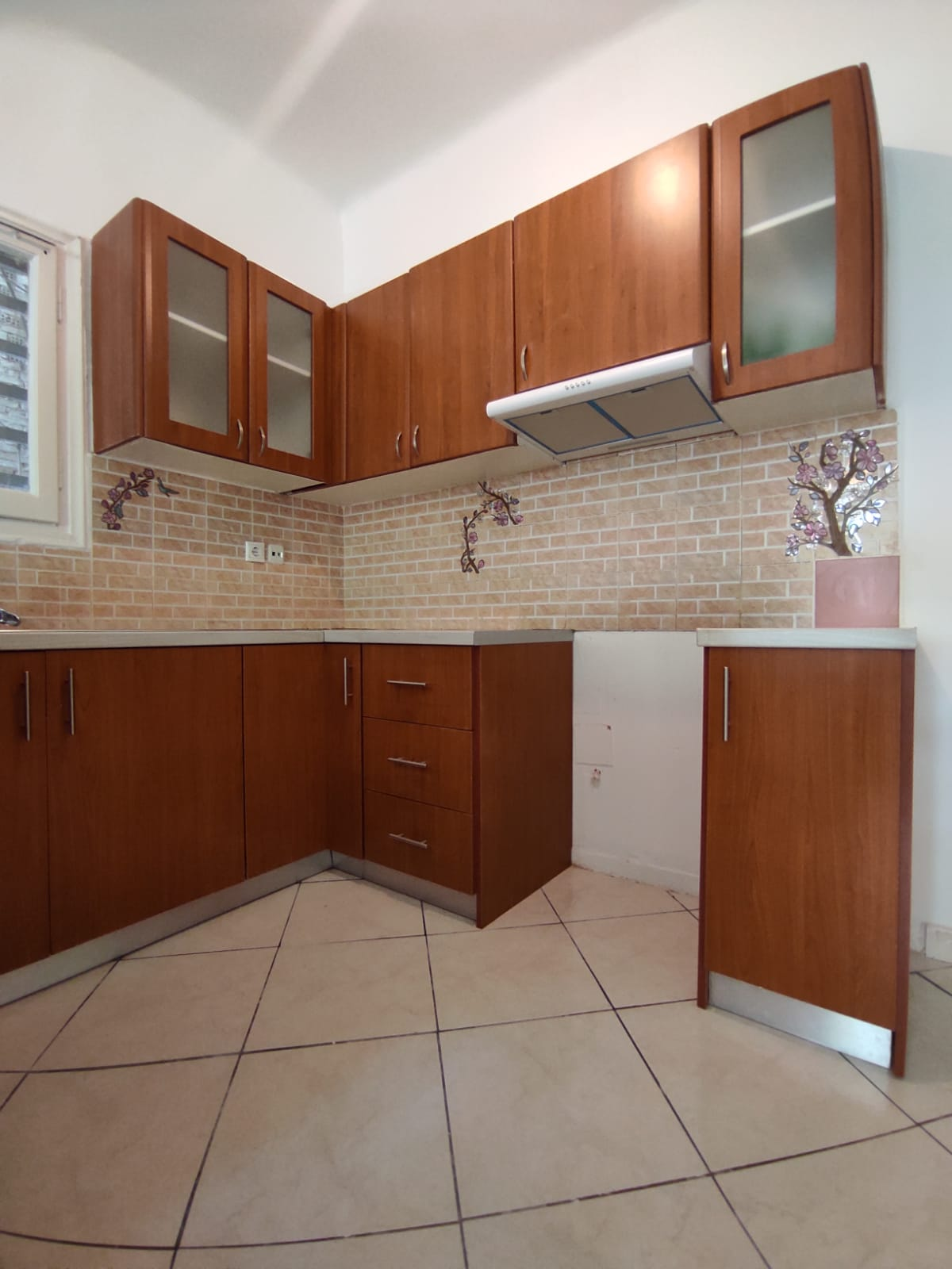 Apartment for Sale in Athens – Attiki Center, Platia Attikis FC2024