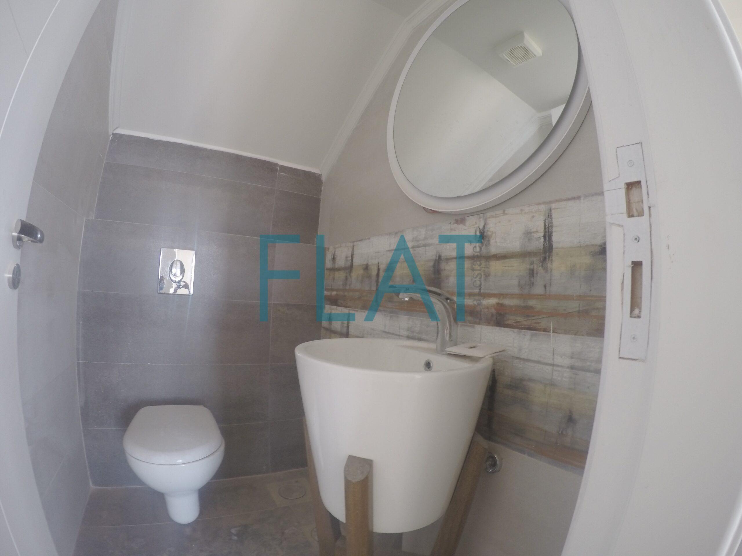 350$ Cash / Month – Amazing Duplex for Rent in Fanar FC2022