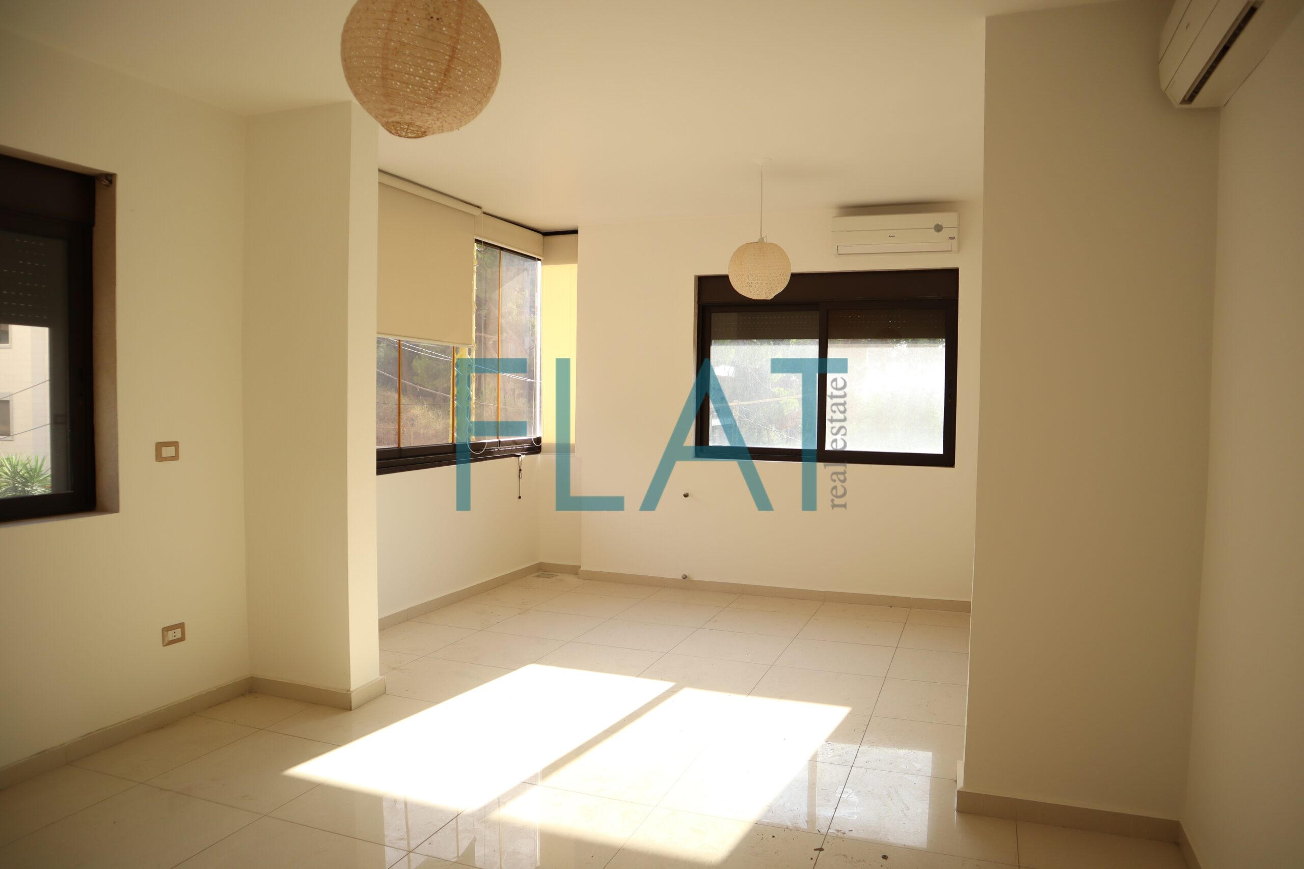 Apartment for Sale in Naccache – FC2026