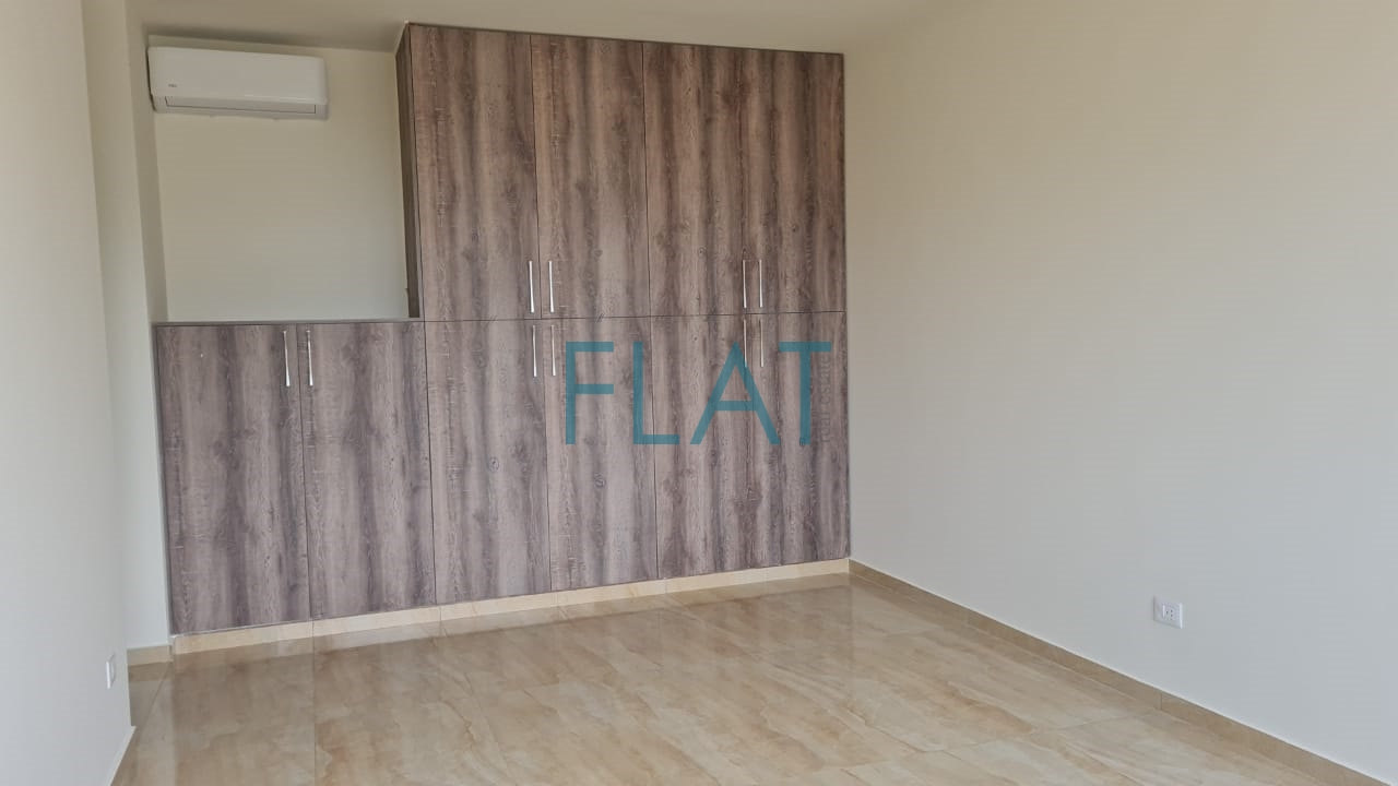 Apartment for Sale in Dbayeh – FC2042