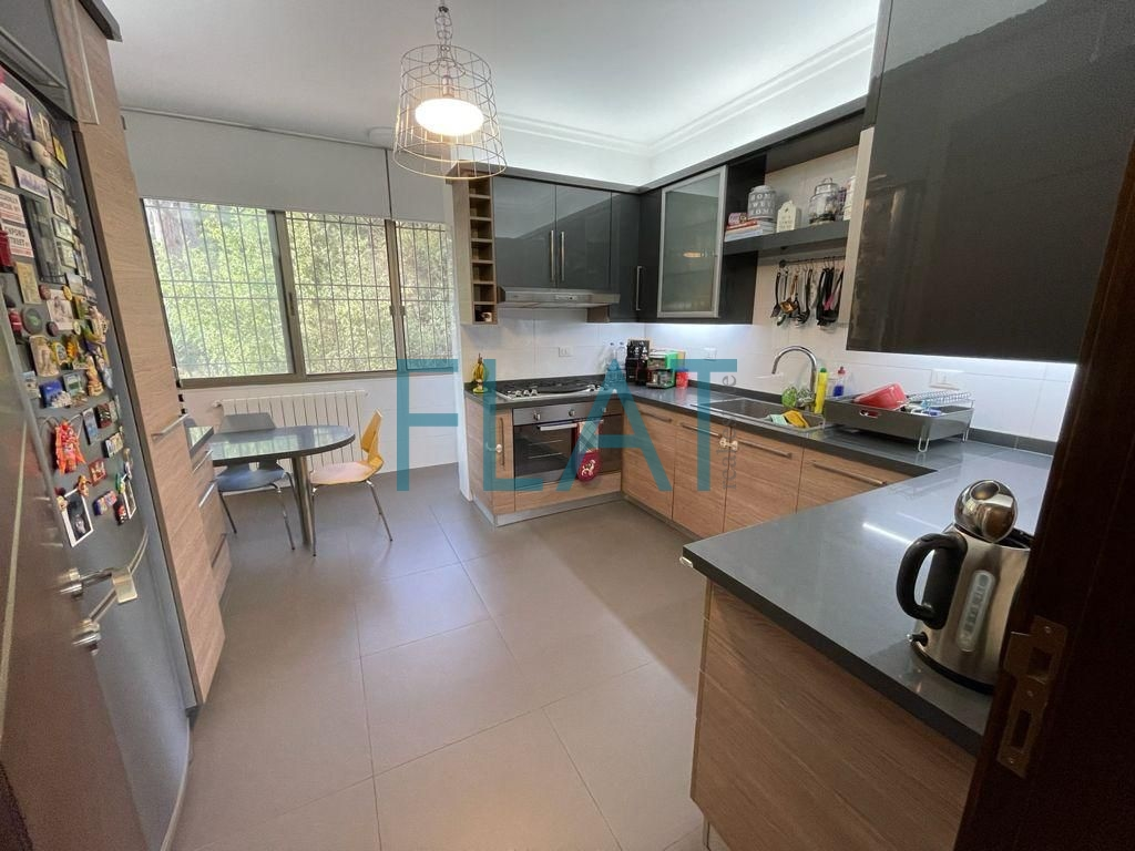 Decorated Apartment for Sale in Konaytra – FC2037