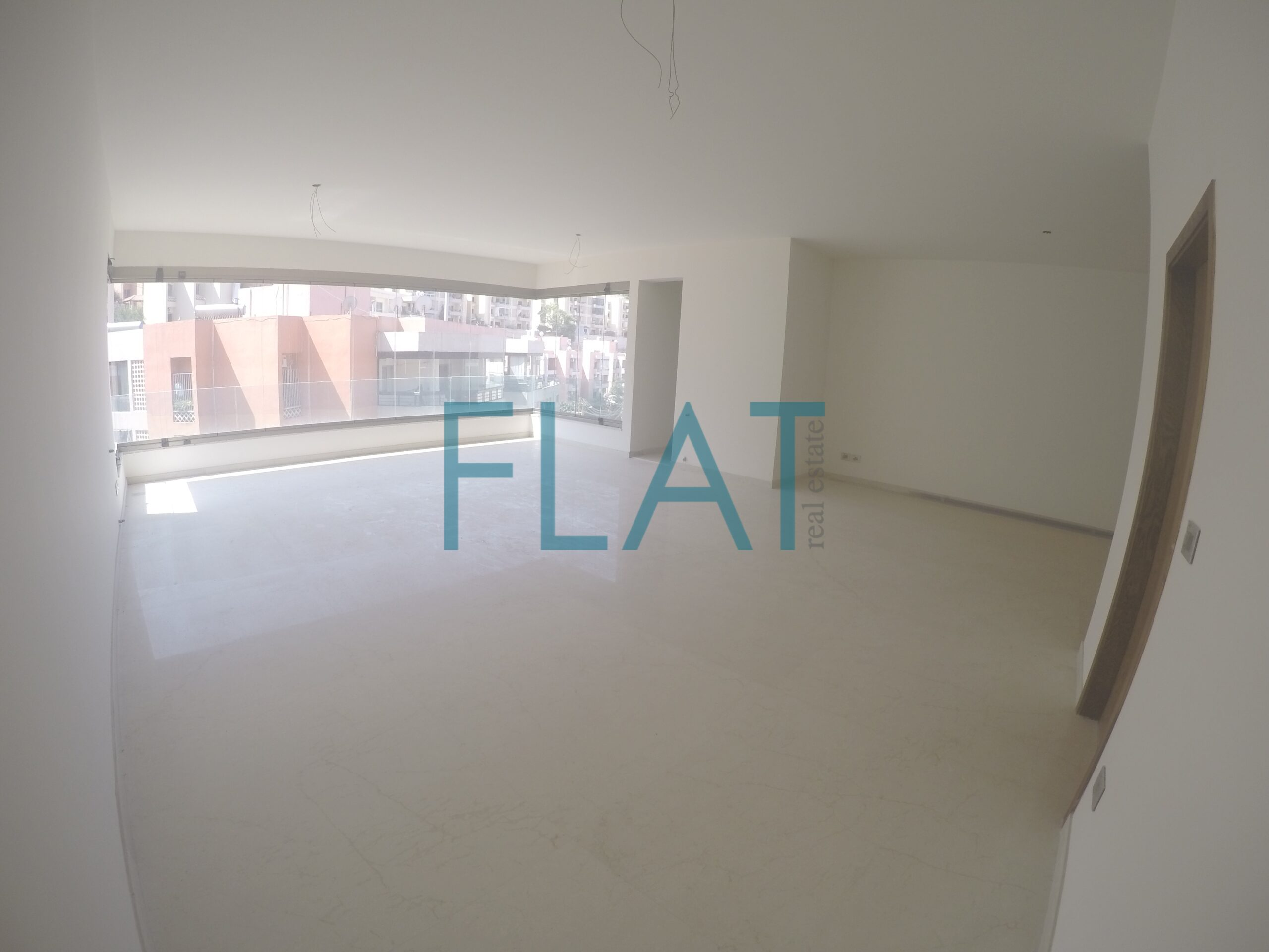 Amazing Apartment for Sale in Bsalim – FC2032