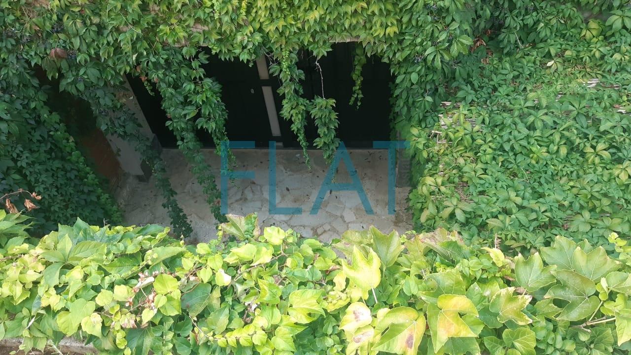 Apartment for Sale in Kfarhbab – FC2049