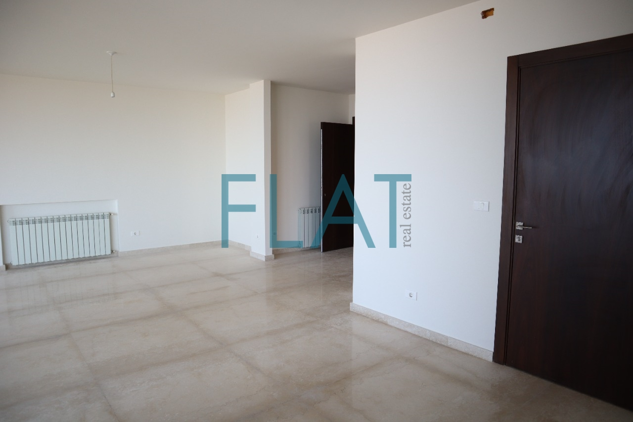 Rooftop apartment for rent in Rabweh FC9325