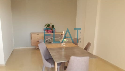 Apartment for Rent in Zikrit – FC2057