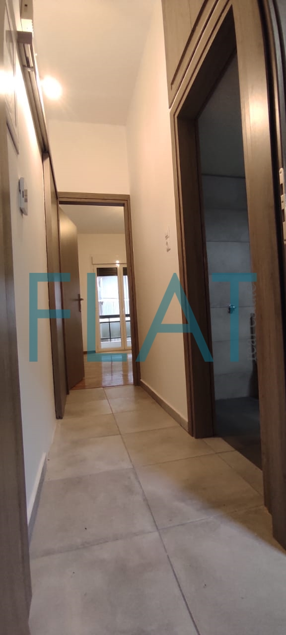 Apartment for Sale in Athens – Center Platia attiki –  FC2062