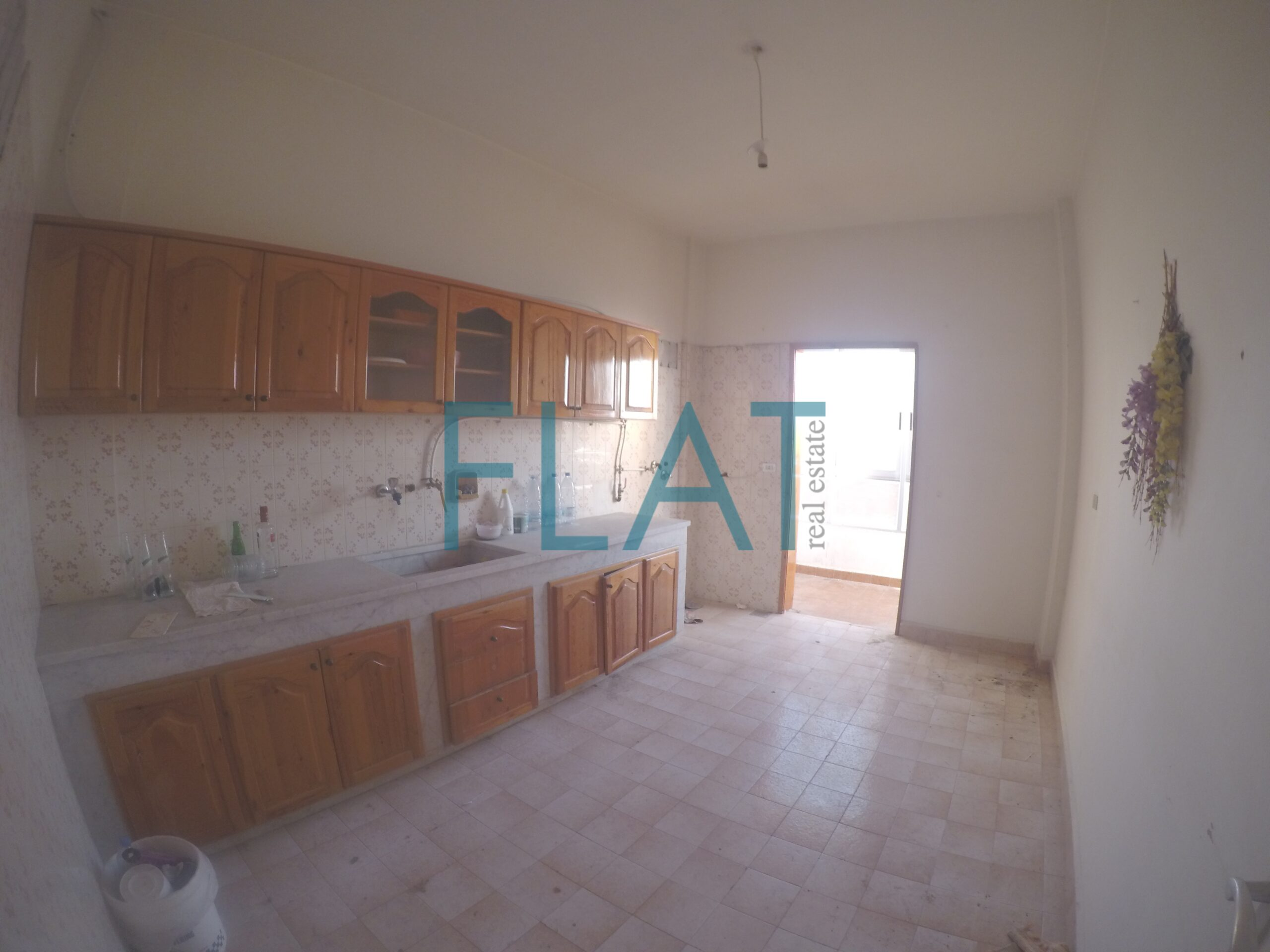 Apartment for Sale in Jbeil – FC2056